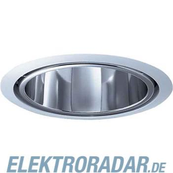 Trilux Downlight INPERLA C2 #5193304