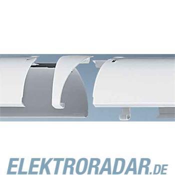 Trilux Reflektorverbinder 07690 RV (VE2)
