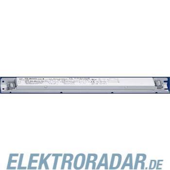 Trilux Vorschaltgerät MLS 80.1 F-01/220-24