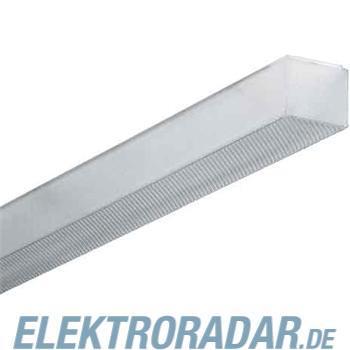 Trilux Ersatzwanne 36W 370351