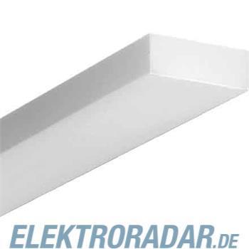 Trilux Ersatzwanne 371141