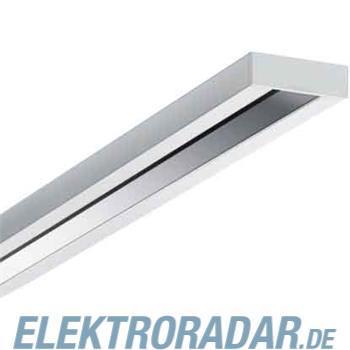Trilux AB-Leuchte hgl. 5041 RAV-L/35/49/80E