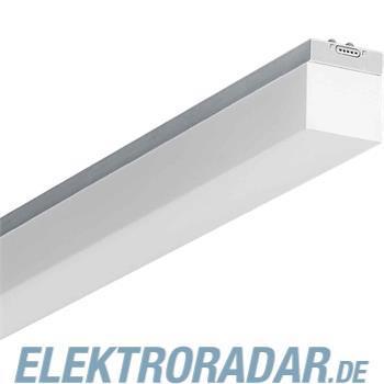 Trilux Feuchtraum-AB-Leuchte 7131/58 E