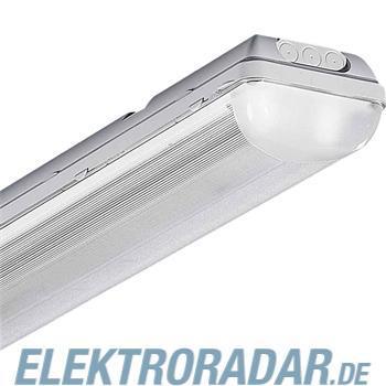 Trilux Feuchtraum-AB-Leuchte ARAGON 249 E
