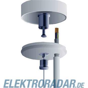 Trilux Deckenanschlussdose 05900 AN