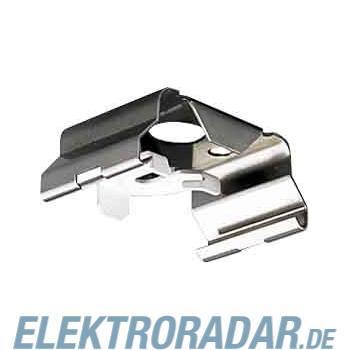 Trilux Befestigungsklammer D 01 X/2