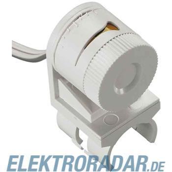 Trilux Lichtsensor LMS Dim Pico 1