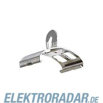 Trilux Aufhängeklammer E 03 KX/5
