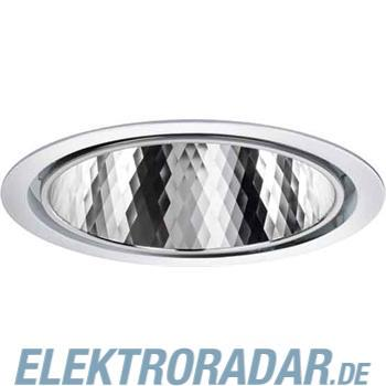 Trilux Downlight INPERLA C2 #5190604