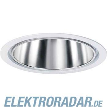 Trilux Downlight INPERLA C2 #5192405