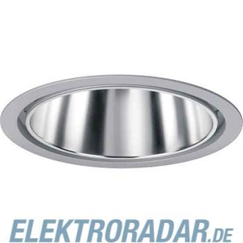 Trilux Downlight INPERLA C2 #5182504