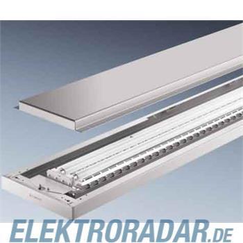 Trilux Dachreflektor geschlossen ZDR/2/1200/03