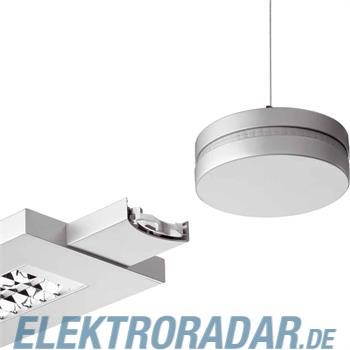 Trilux Knotenpunktkupplung LUCEO ZKK/1/01