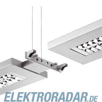Trilux Lichtbandkupplung LUCEO ZLK/2/01