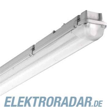 Trilux Feuchtraum-Wannenleuchte Oleveon 118 L