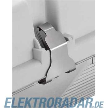Trilux Kipphebelverschlüsse (VE8) Oleveon Z-INOX 1200