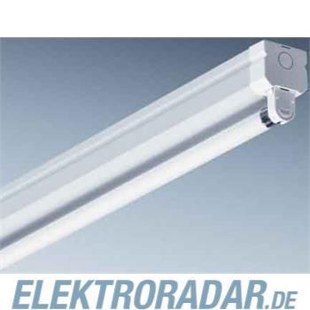 Trilux Lichtleiste Ridos 40 135/49/80SE