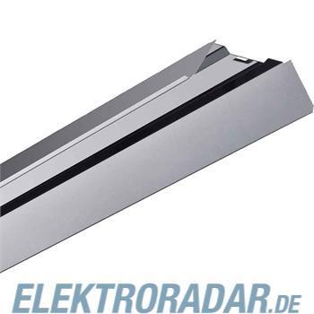 Trilux Spiegelreflektor Ridos 40 ZRS/135