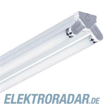Trilux Lichtleiste Ridos 55 258 L