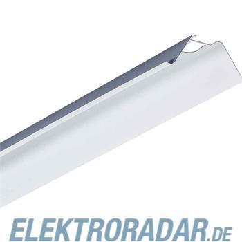 Trilux Reflektor Ridos 55 ZR/136