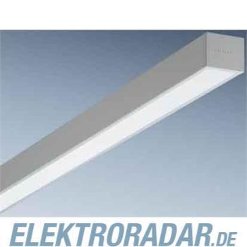 Trilux Scheiben-Anbauleuchte SOLVAN D1-L #5621004