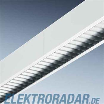 Trilux Lichtbandkupplung SOLVAN H ZLK UXP