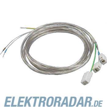 Trilux Zuleitung f. Pendelleuchte SOLVAN H ZZT515/2000