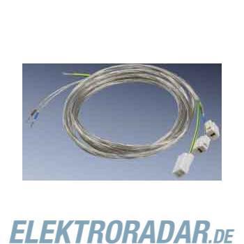 Trilux Durchgangsverdrahtung ZDV/315/35/49/80