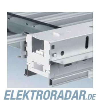 Trilux Befestig. f. Paneeldecken SOLVAN ZBP35/49/8001