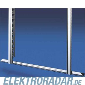 Rittal Einbauwinkel DK 7696.000(VE2)