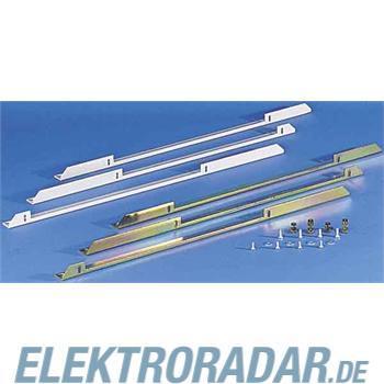 Rittal Einbauwinkel DK 7698.000(VE2)
