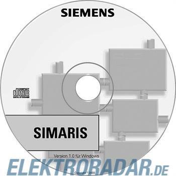 Siemens Einbausatz 8GK4301-4KK22