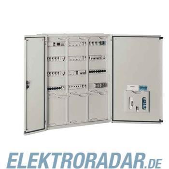Siemens Wandverteiler 8GK1032-2KK21