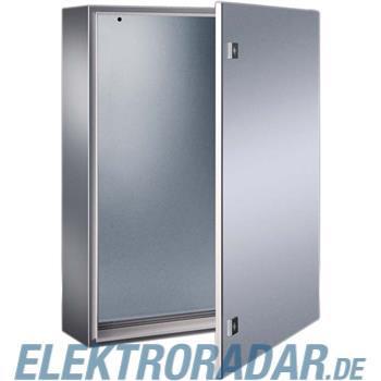 Rittal Kompakt-Schaltschrank AE 1019.500