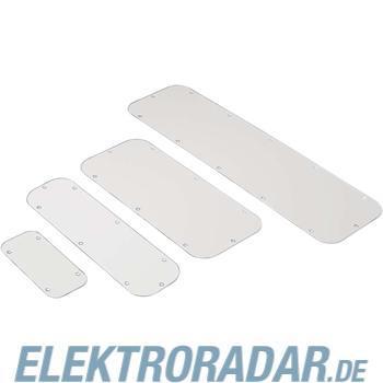 Rittal Flanschplatte Metall SZ 2561.400
