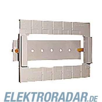 Siemens Halterung 7LF9006