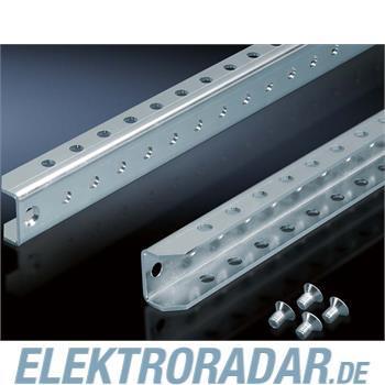 Rittal Montageschiene TS 8612.750(VE2)