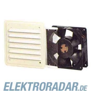 Legrand BTicino Ventilator 36571