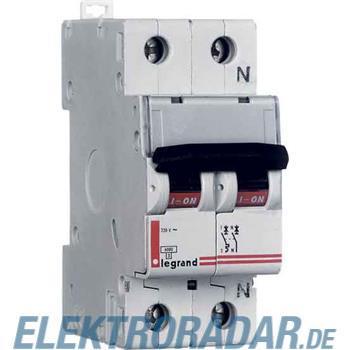 Legrand (BT) Schutzschalter 6kA 06448