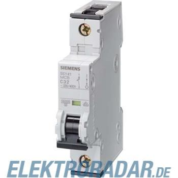 Siemens LS-Schalter 5SY8104-8