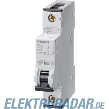 Siemens LS-Schalter 5SY8114-8