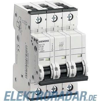 Siemens LS-Schalter 5SY8302-7