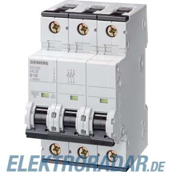 Siemens LS-Schalter 5SY8315-8