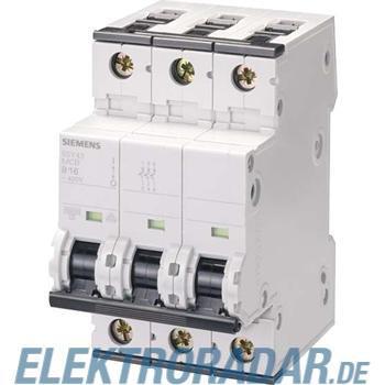Siemens LS-Schalter 5SY8350-7