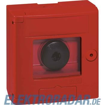 Legrand BTicino Sicherheitskasten 38011