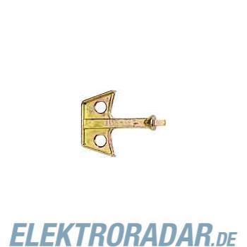 Legrand Schlüssel 036535