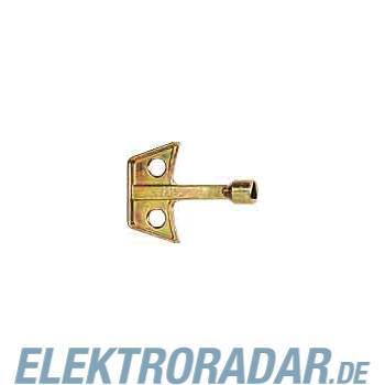 Legrand Schlüssel 36539
