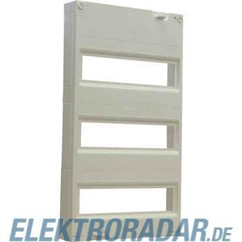 Eaton UA-Haube ZSD-H300/UA/KLP/TRN