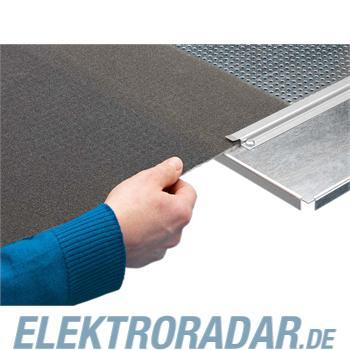 Rittal Filtermatte für TS/FR DK 7825.620
