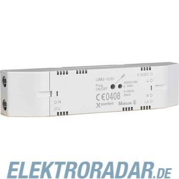 Eaton Analogaktor CAAE-01/02